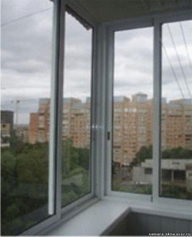 Деревянные рамы окна - алюминиевые балконные рамы.
