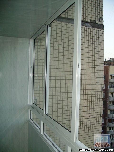 Принадлежности для окон - каталог статей - окна двери и балк.